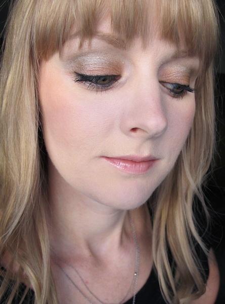 Kat Von D Chrysalis Eyeshadow Palette in Lifelike, Lunar Lights, Glasswing, Melancholia