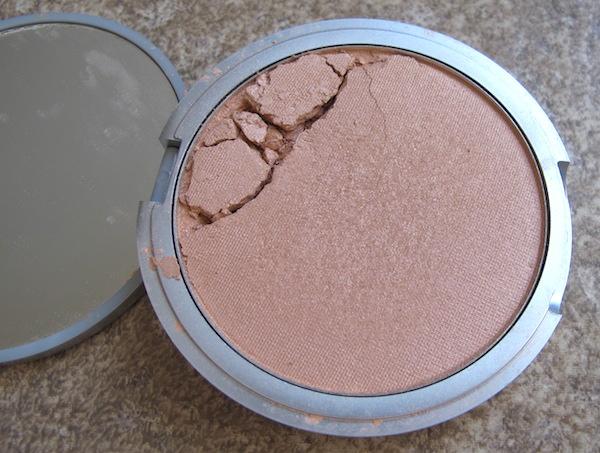 theBalm cosmetics Cindy-Lou Manizer