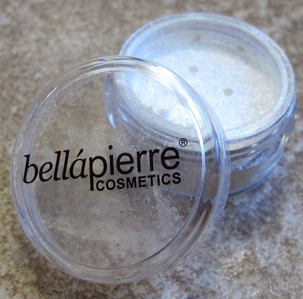 BelláPierre Shimmer Powder in Exite Full Size, $14.99 value